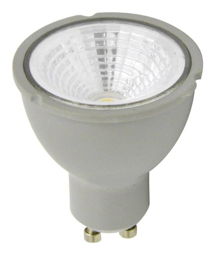 Ampoule Led Gu10 Led Garden Pots