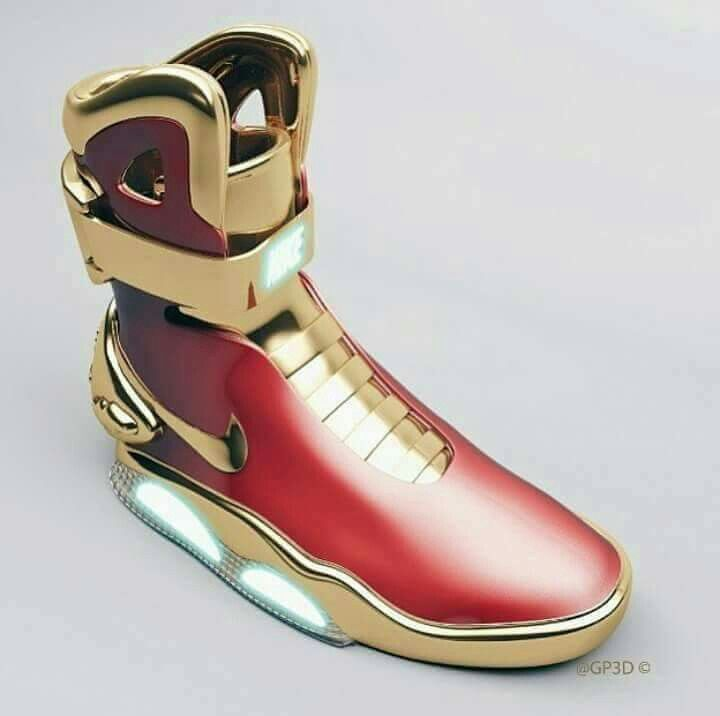 Iron man5s shopping now on the website www.diybrands.co can get 10%-15% discount with the original package and fast delivery provides the high quality replicas such as the LV ,Gucci ,Dior ,Nike,MK ,DG ,Burberry and so on