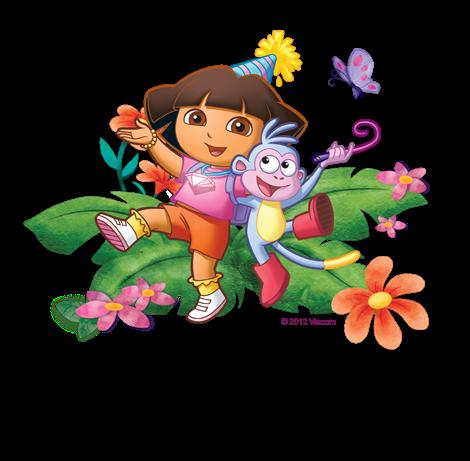 Enter Your Text Dora The Explorer Pictures Dora Wallpaper Dora Pictures