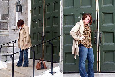 leopard    dearcloset31.blogspot.com