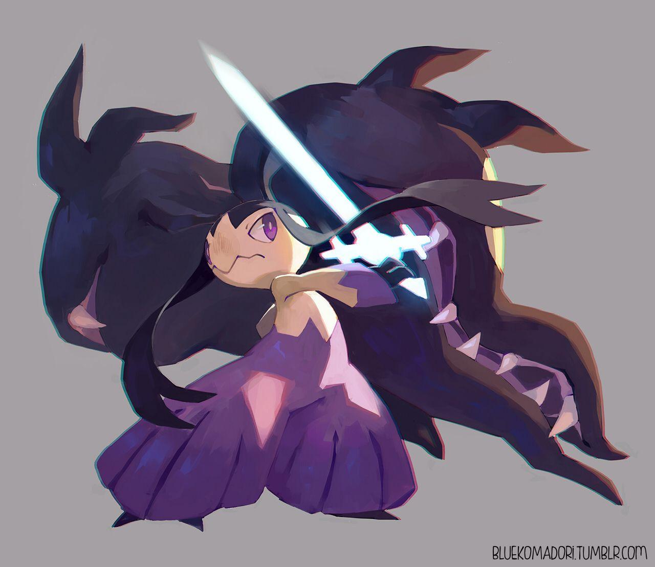 Avatar du membre : kirito68