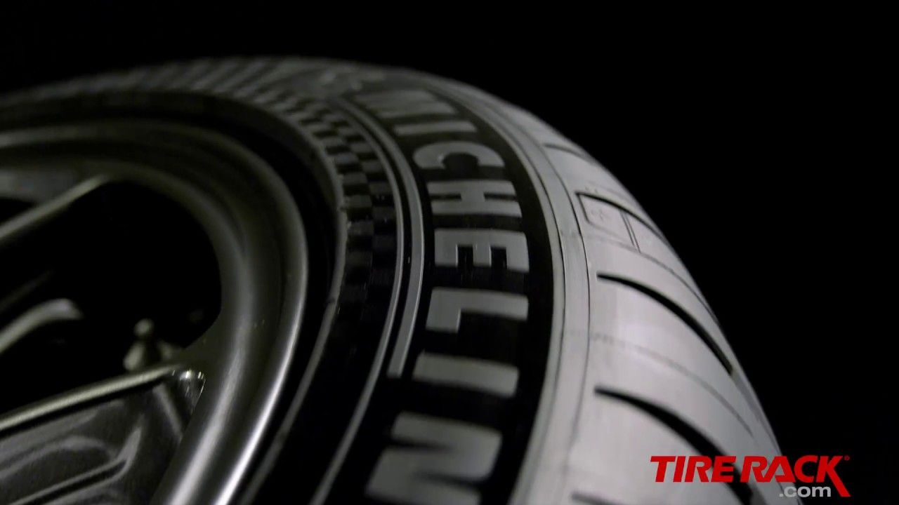 Michelin Pilot Sport 4 S Limited Edition Premium Touch