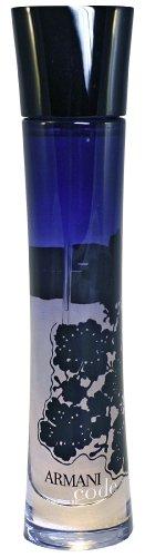 Armani Code By Giorgio Armani For Women. Eau De Parfume Spray 2.5 oz - List price: $90.00 Price: $63.35
