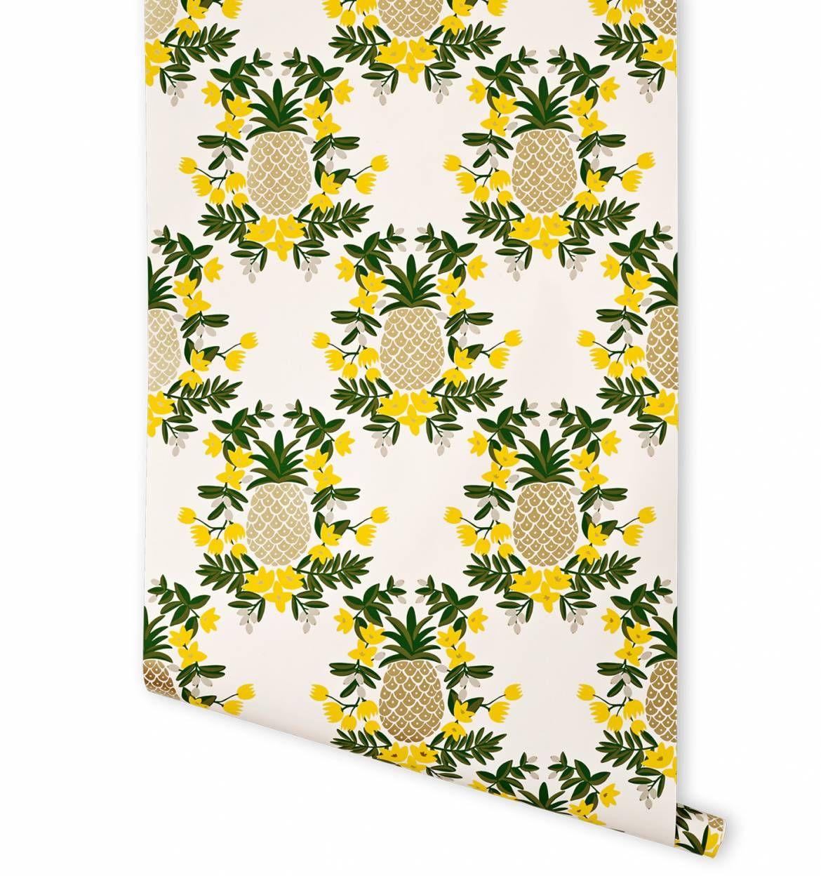 Good Wallpaper Home Screen Pineapple - 68cee6325f8cdde3d9ed250df4873b7f  Trends_549399.jpg