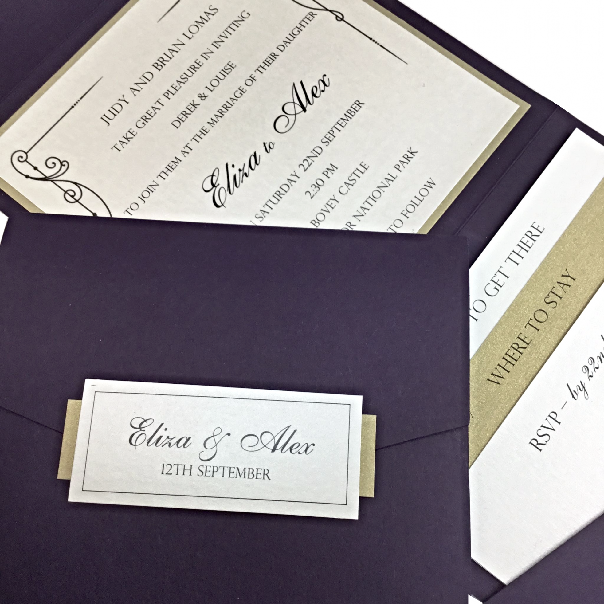 You Will Never Believe These Bizarre Truths Behind Wedding Stationery Packages Cheap