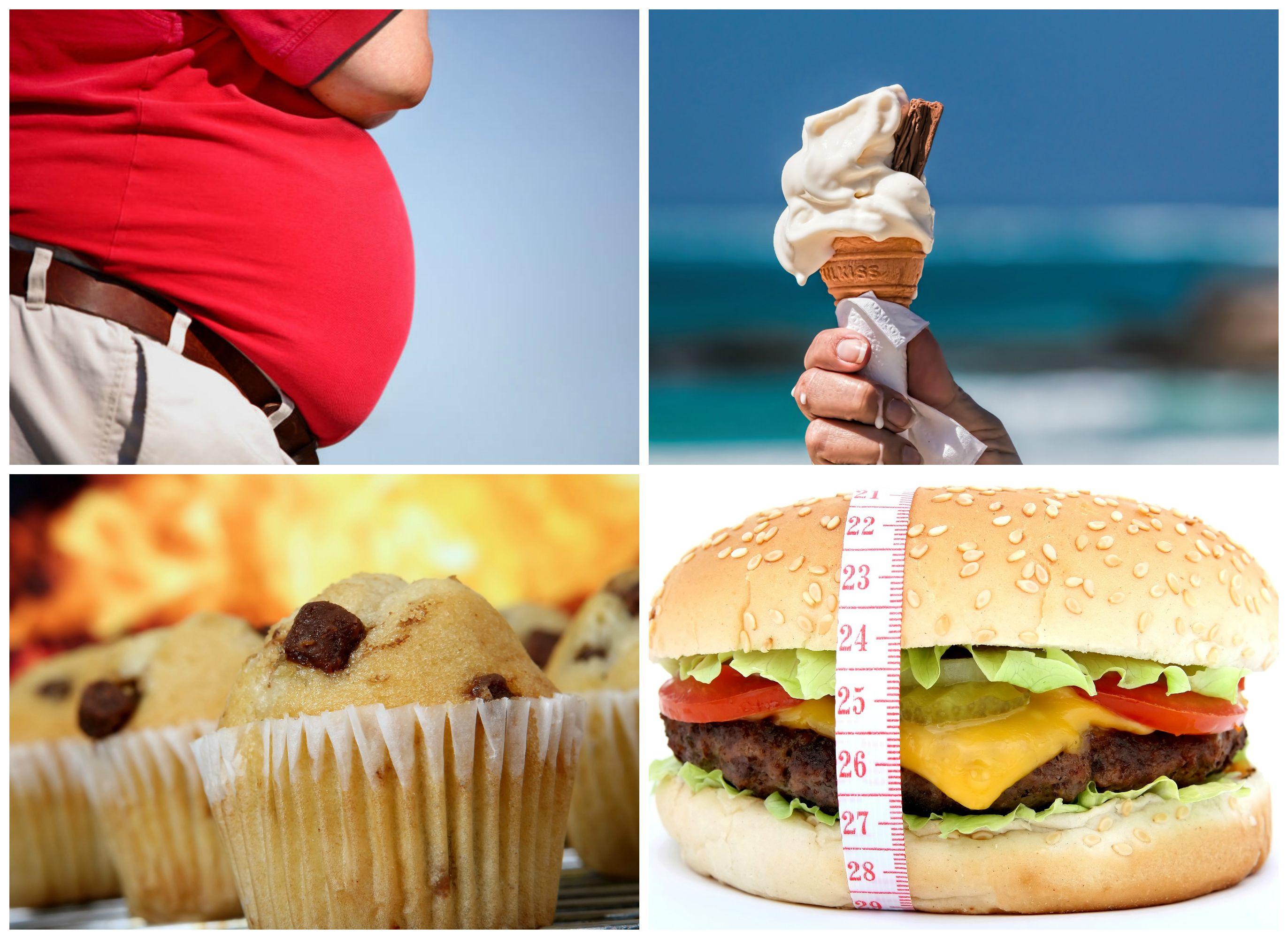 O perímetro da cintura é um dos melhores indicadores do estado de saúde e a gordura abdominal provoca mais danos do que qualquer outra gordura do corpo, uma vez que é metabolicamente ativa e está em contacto com órgãos vitais como o fígado, estômago e intestino. Contém ainda grandes quantidades de colesterol e triglicéridos. Conheça 8 factos que desconhecia sobre a gordura abdominal. Os conselhos são dos especialistas em nutrição do Pronokal.