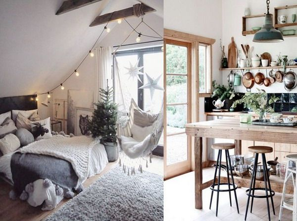 hygge decoration the 10 keys to a happy home hygge on hygge wall decor id=12110