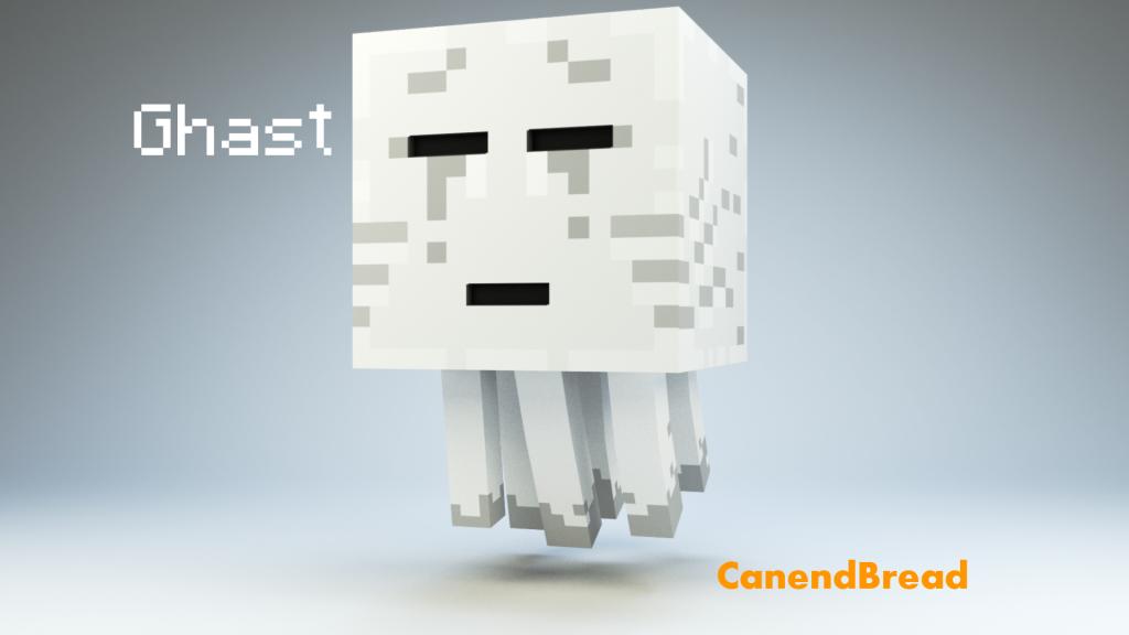 3d Minecraft Desktop Wallpapers Fan Art Show Your Creation Minecraft Forum Minecraft Seeds For Pc Minecraft Art Show