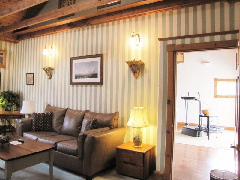 Bar Harbor Vacation Al Vrbo 514601 1 Br Mount Desert Island Hotel In Me