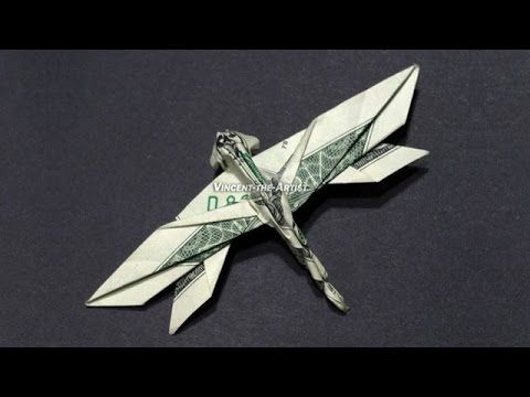 Real $2 Bill Lucky Origami Mouse Great For Gift Or For Tipping At ... | 360x480