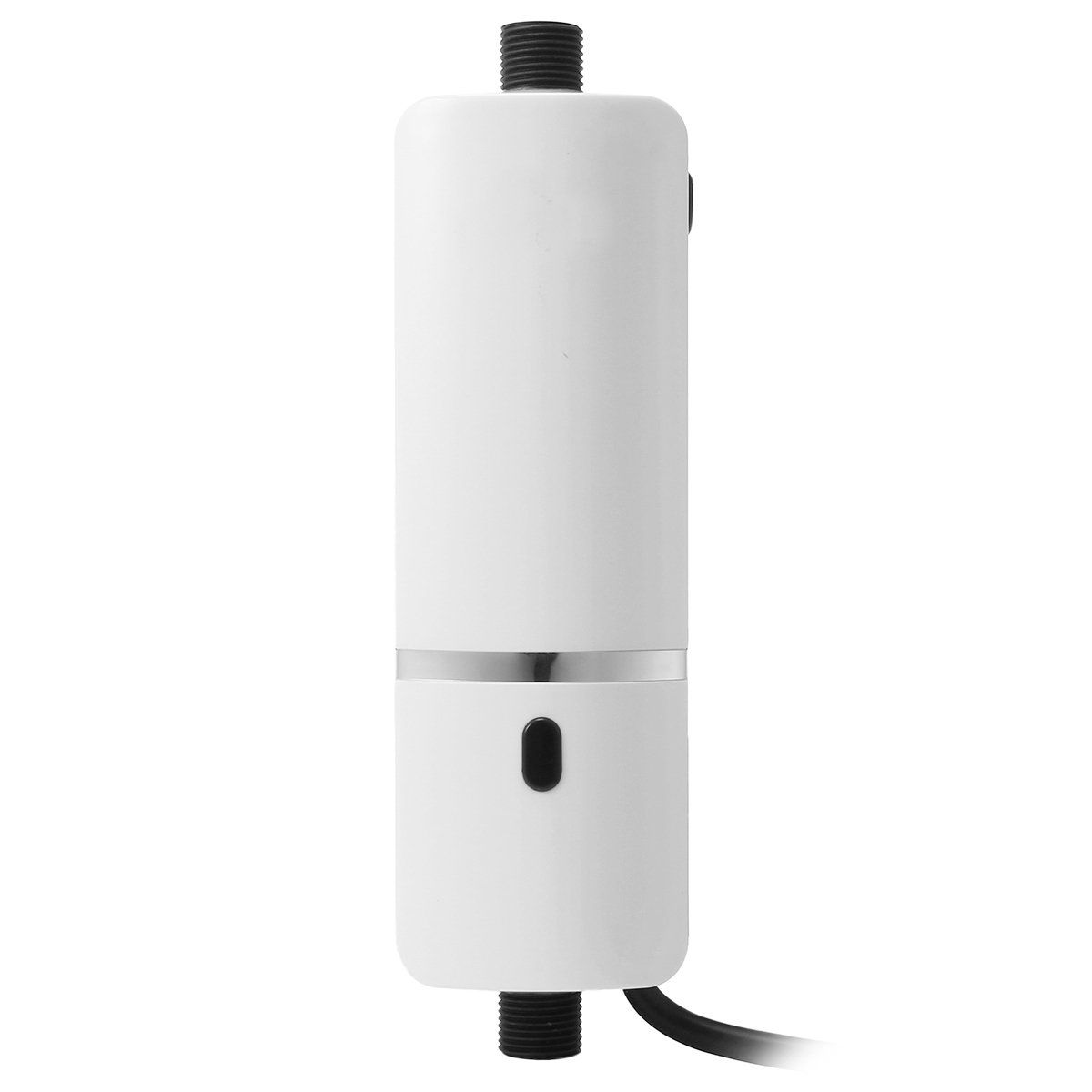 220V 3000W Instant Electric Tankless Water Heater Shower