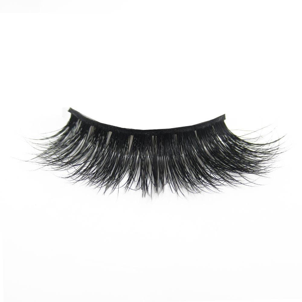 887ea63e11e Wholesale Mink Eyelashes with Box, Private Label Create Your Own Brand  Eyelashes, Custom Packaging 3D Mink Fake Eyelashes 2-99 Pairs
