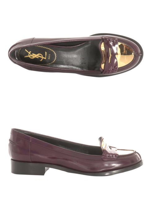 Cute Penny Loafers for Women | DeiVan (With images) | Loafers
