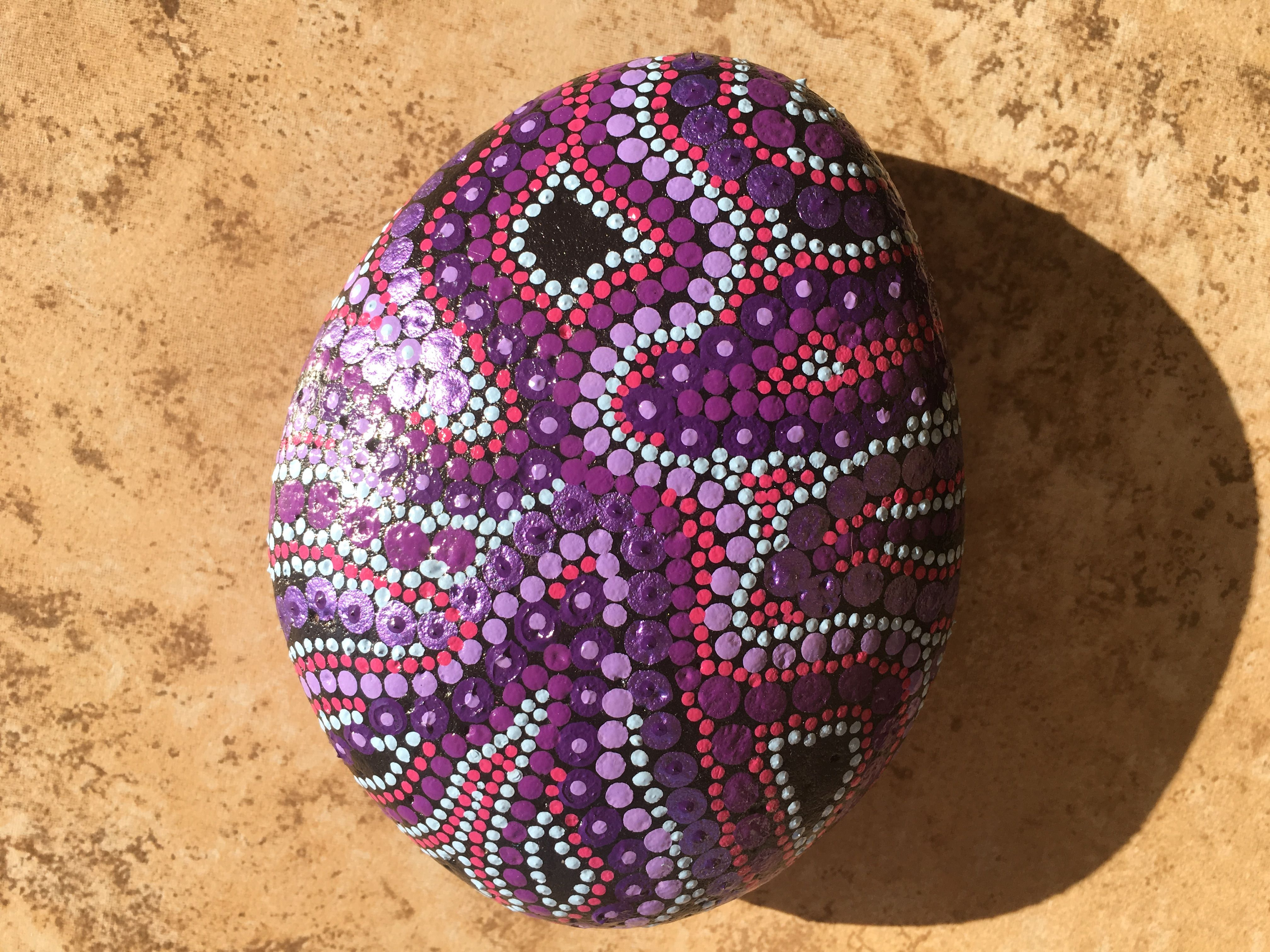 Pin By Kat Widmer On Painted Rocks In