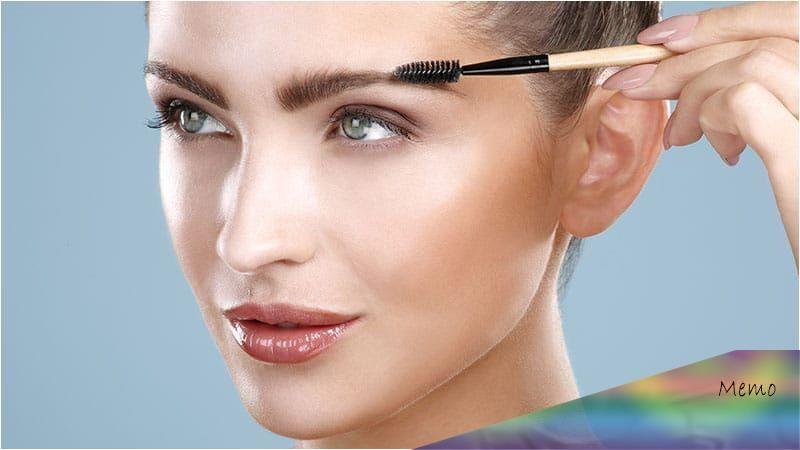 Photo of Drømmer du om vakre bryn? Lær hvordan du former øyenbrynene dine som en pro …