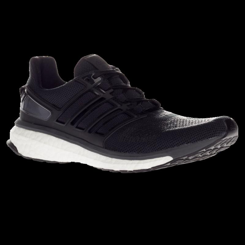 low priced 240ed 2024b Adidas Energy Boost 3  femmes  nike  jordan  chaussures  huarache   njfootwear