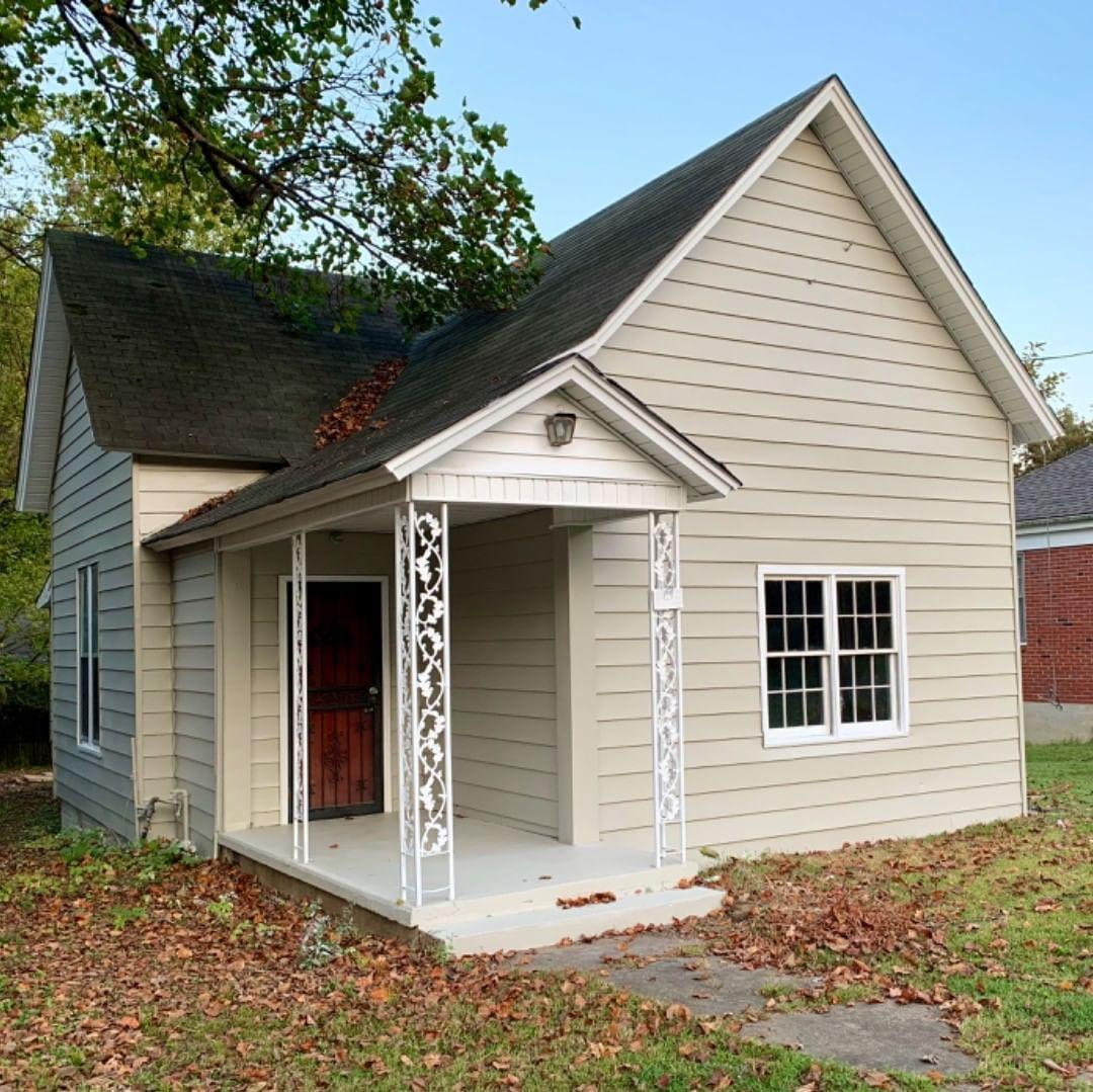 30 Beautiful Aluminum Exterior Siding Houses In 2020 Aluminum Siding House Siding House Exterior