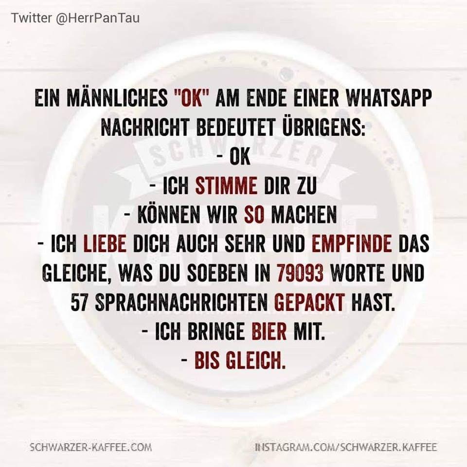 Pin Von Katja Reichel Auf Spruche Lustige Bilder Mit Text Witzige Bilder Spruche Bilder Mit Text