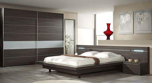 chinese slaapkamer ideeen fuck for