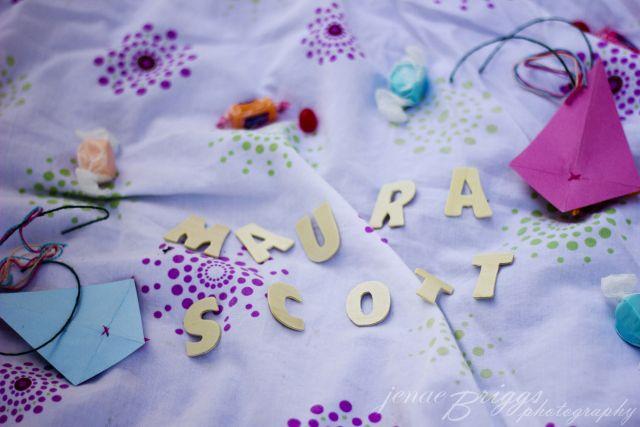 kite themed engagement photoshoot