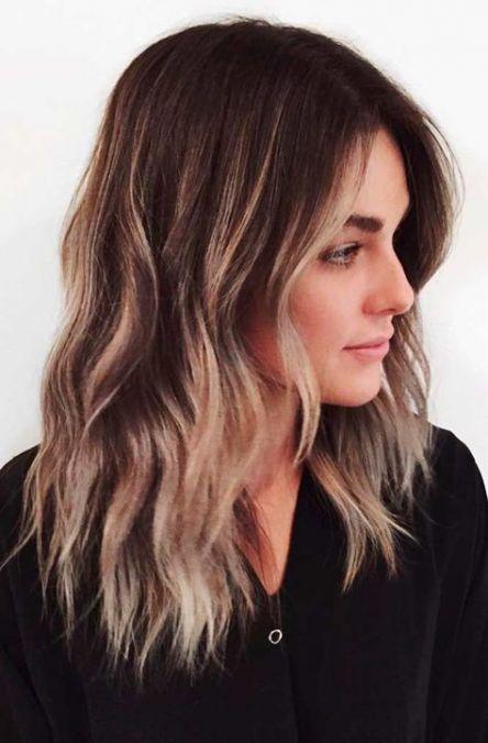 23 Ideas Haircut Layered Medium Mid Length Hair Style Thick Hair Styles Medium Layered Haircuts For Medium Hair Medium Length Hair Styles