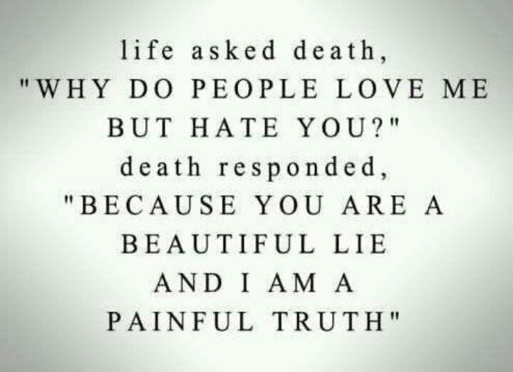 Life Death Death □ Poems □ Quotes Pinterest Life Quotes Adorable Quotes About Love And Death