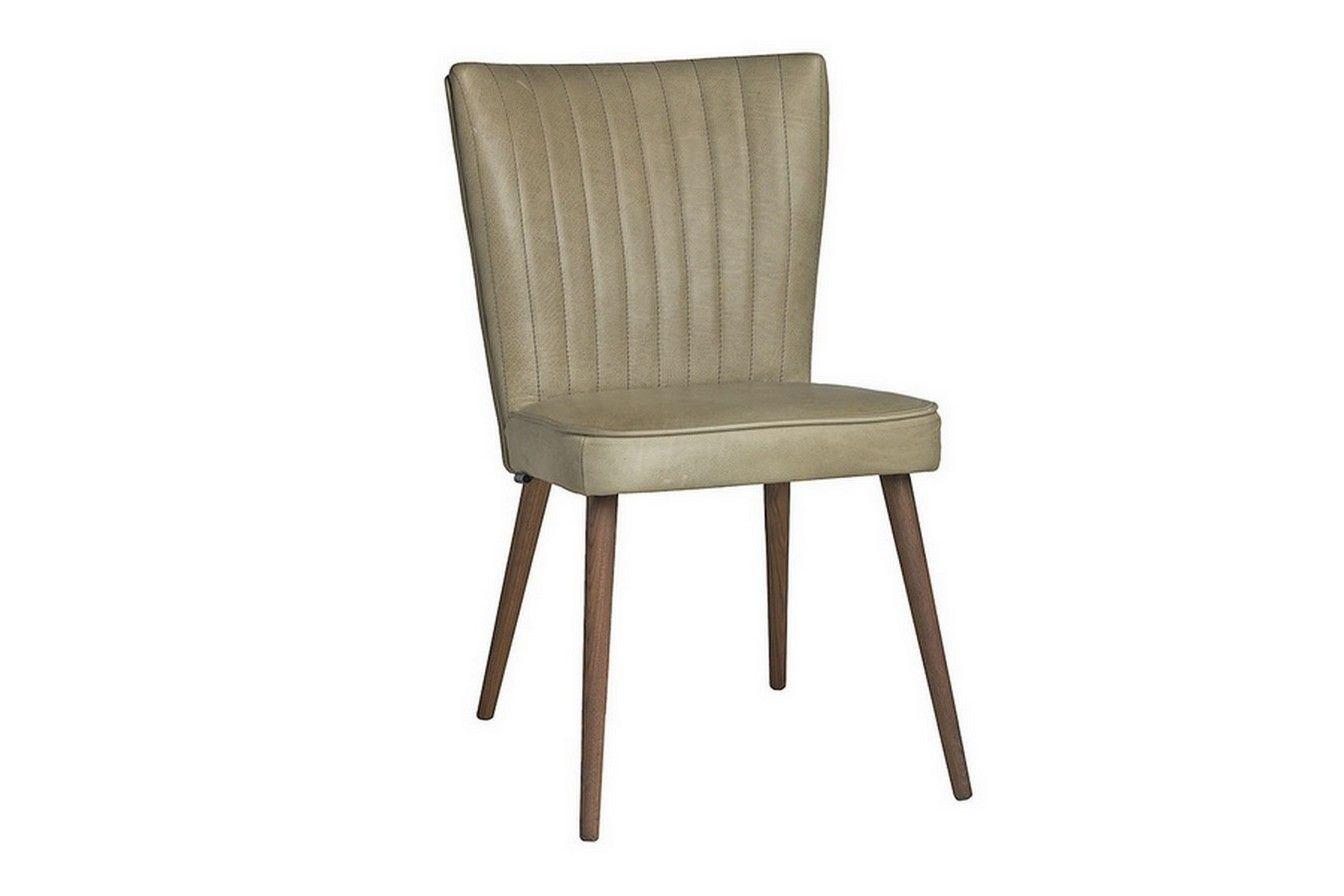Retro Stühle online kaufen bei lagerhaus.de | | stühle chairs stools ...