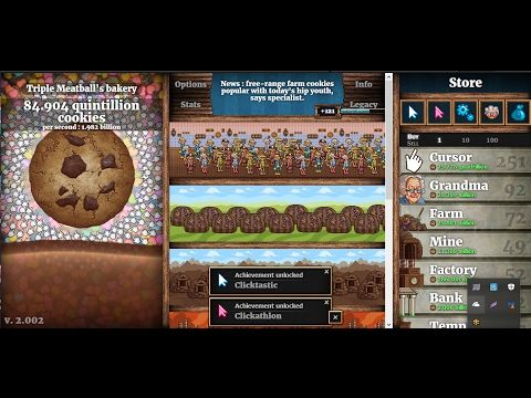 multiplayer cookie clicker