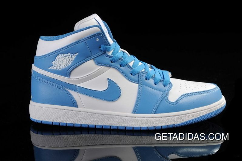 new arrival 7ab68 00f1f ... Air Jordan 1 Mens by Gerald Holder. Visit