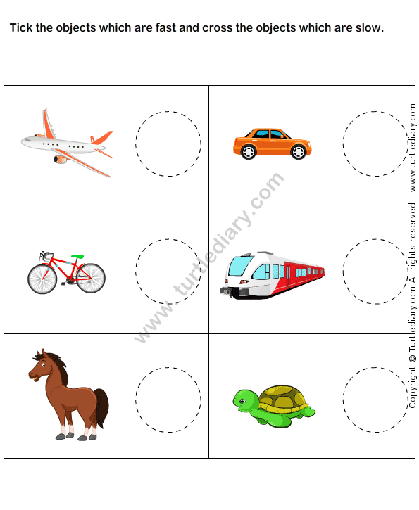 Describing Words Worksheet 9 Adjectives Worksheets Pinterest
