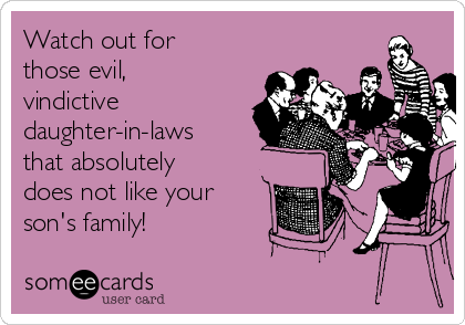 Family | Daughter in law quotes, Law quotes, Birthday quotes ...