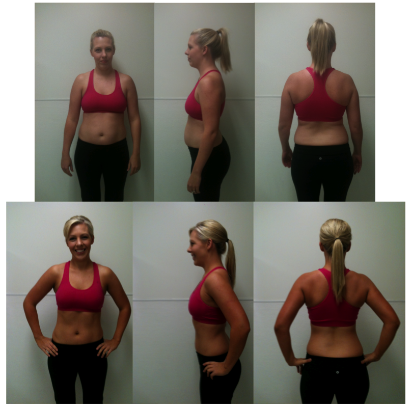 """30-Day Plank Challenge Calendar 