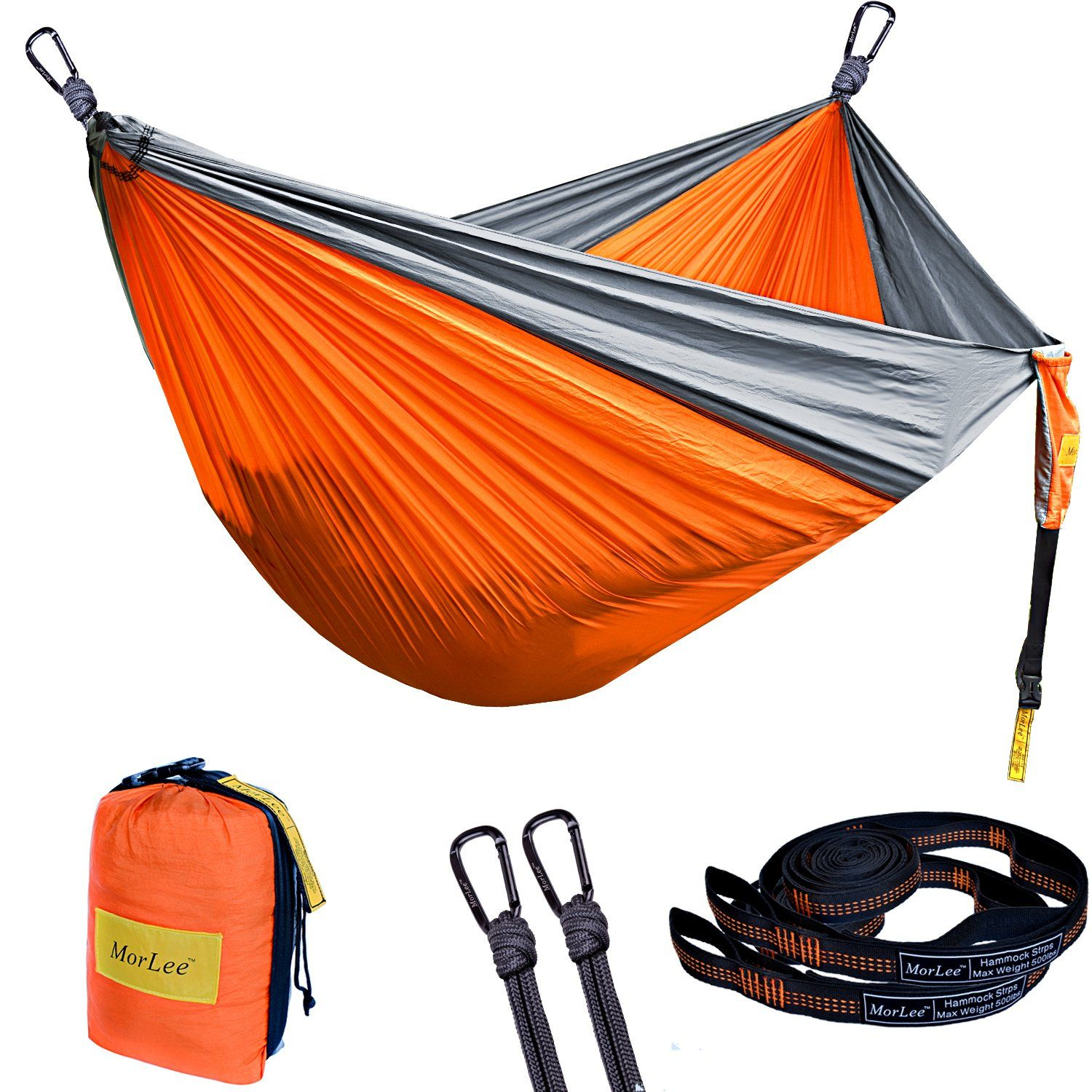 straps camping compression holds lbs loop lightweight travel for purple that strap product person set wiregate carabiners tree automotive aluminum double hammocks two ideal portable edges hammock best