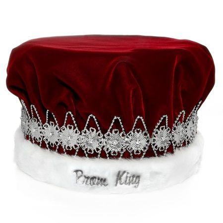 Homecoming King Crown