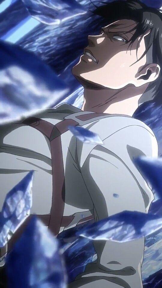 Anime Karakterleri Hakkında Bilgiler