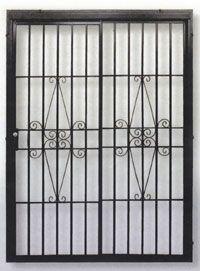 Sliding glass doors security windows security doors sliding glass doors security windows planetlyrics Images