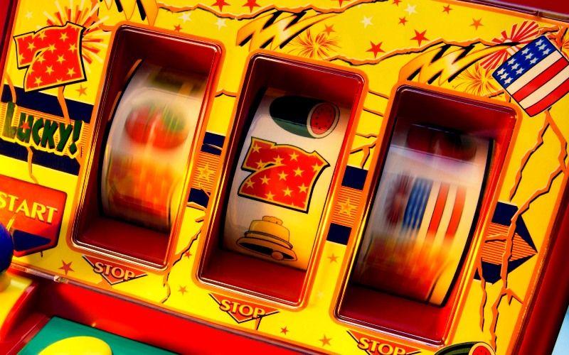 Азартные игровые автоматы играть онлайн ya888ya онлайн казино