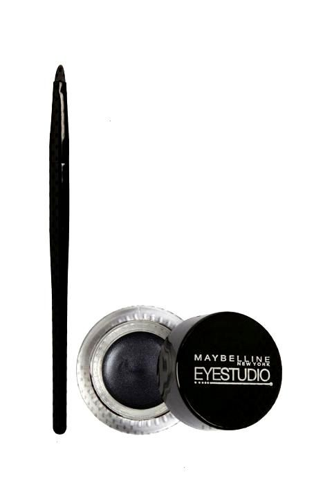 For a drugstore product worth the hype, try out Maybellines easy to apply formula that wont go fr