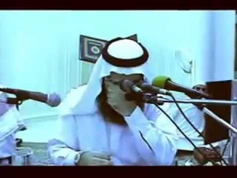 الامام الحسين يوحدنا شيخ سني يبكي على الحسين Concert