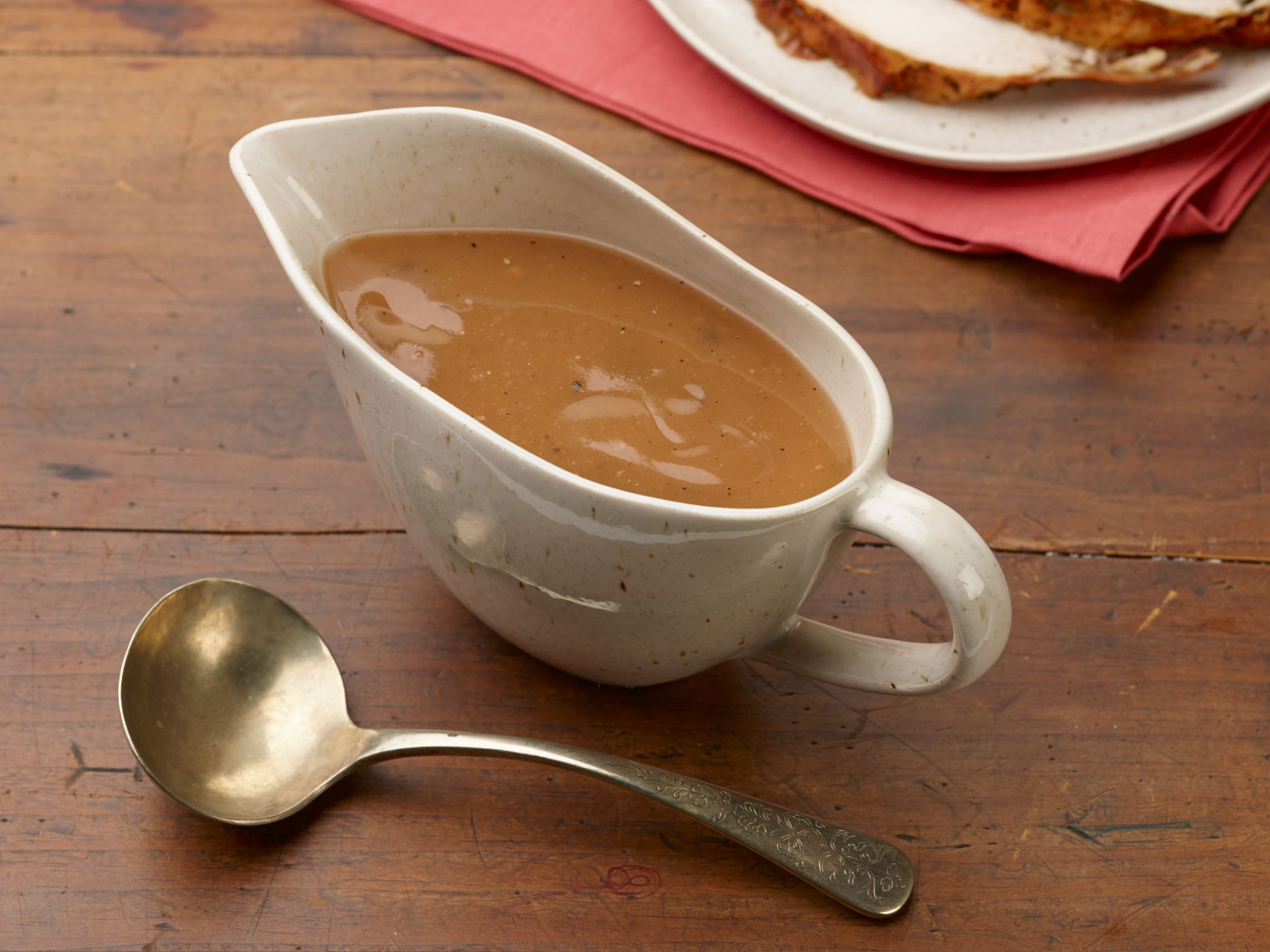 Check out make ahead turkey gravy its so easy to make turkey make ahead turkey gravy forumfinder Images