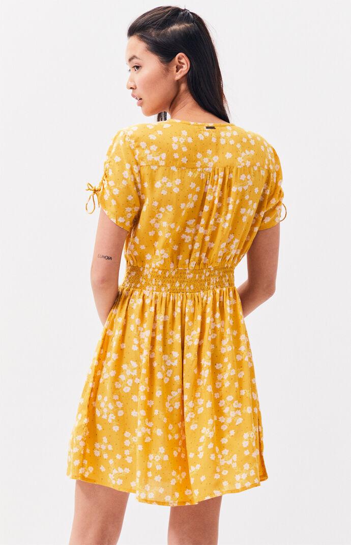 29+ Billabong twirl around mini dress inspirations