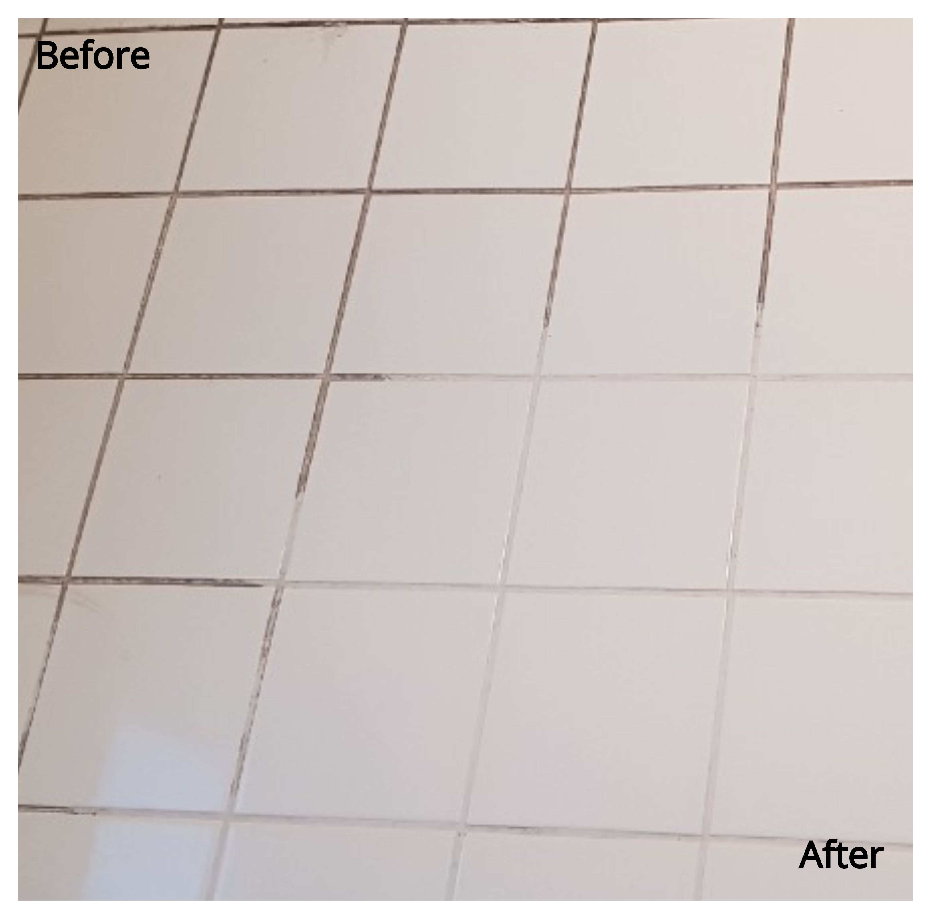 Pin by FastKlean on Before / After Cleaning Pictures