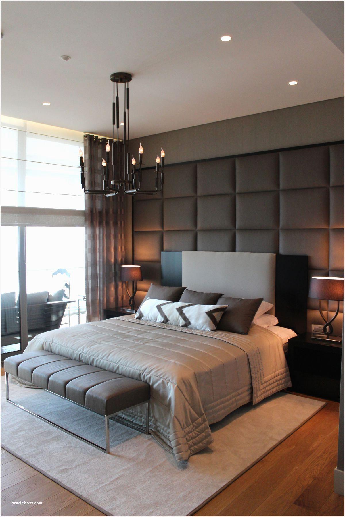 Epic Bedroom Designs June, 2018 bedroomdesign in 2019