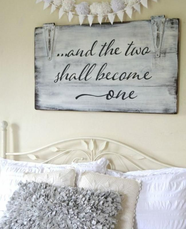 90 awesome farmhouse master bedrooms decor inspirations on best bed designs ideas for kids room new questions concerning ideas and bed designs id=81052