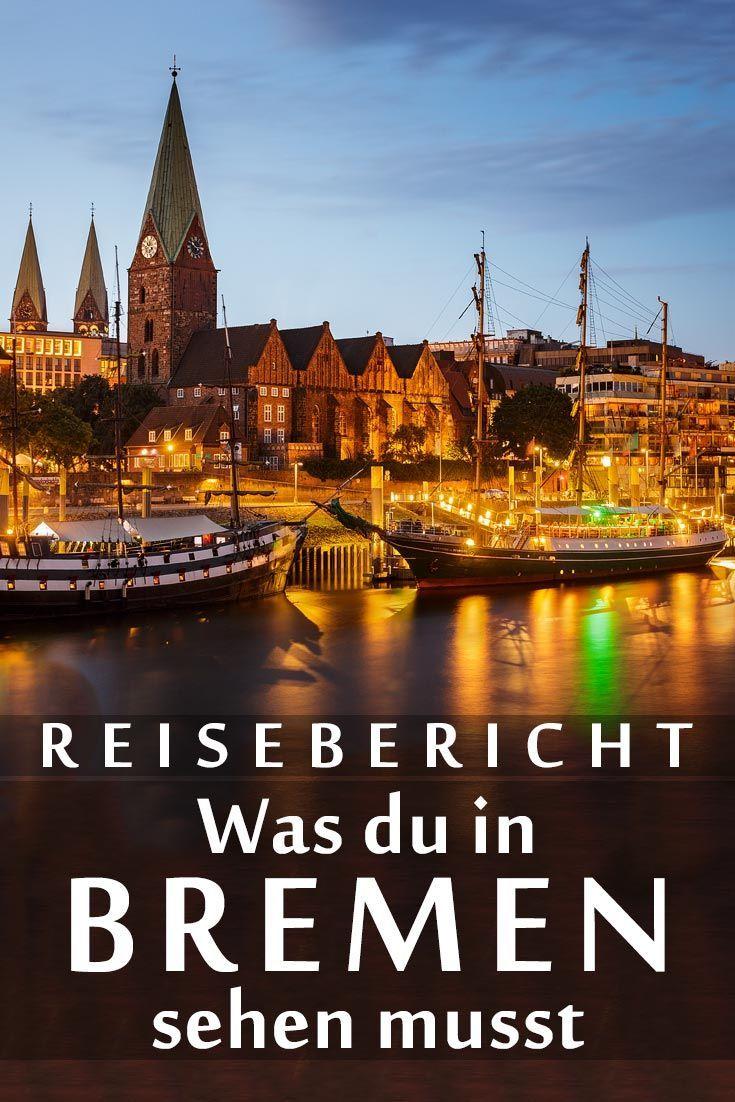Casino Bremen Erfahrungen