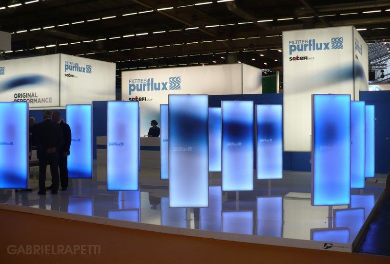 Stand-Purflux1