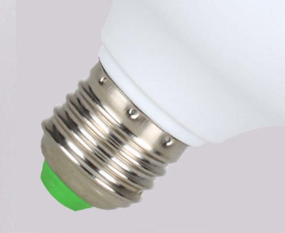 Jklcom 16w E27 Led Light Bulb Led Corn Light Bulbs 16w Corn Light Bulb E27 E26 Medium Screw Base Light For Indoor Outdoor Led Light Bulb Light Bulb Light Bulbs
