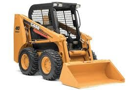 Manual De Taller Case 410 420 Workshop Case 410 420 Sevice Manual Case 410 420 Manual De Reparacion Case 410 4 Manuales De Reparacion Reparacion Excavadoras