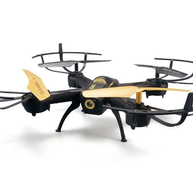 Used Drones For Sale >> Fly Used Drones For Sale Fly Drones Uav Drone Drone App Drone