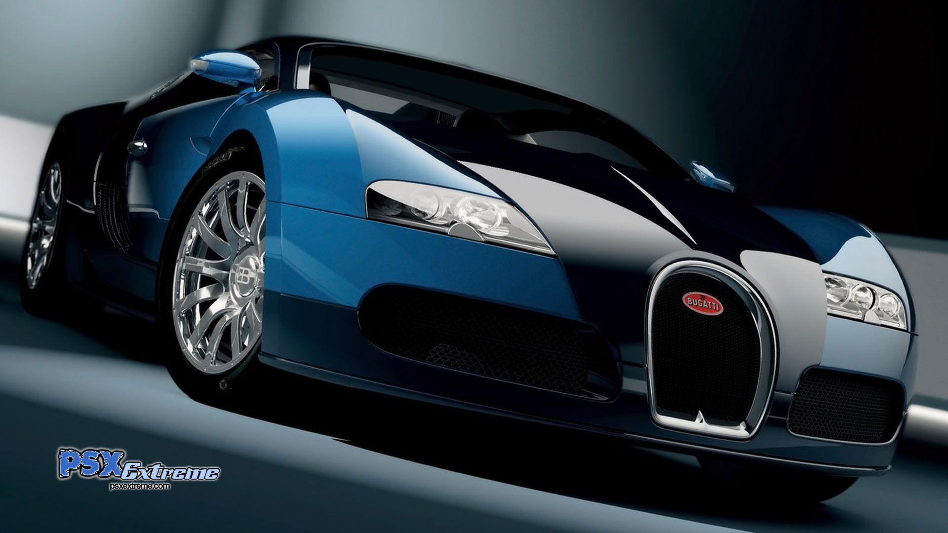 Bugatti Veyron Super Sports Wallpaper Bugattiveyron Bugatti Veyron Super Sports Wallpaper Car Bugatti Veyron Super Sport Bugatti Veyron Veyron